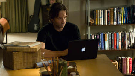 000_californication_season_ii_ep_10_001_-_254