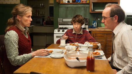 000_olive_kitteridge_episode_i_001_-_254