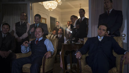 boardwalk_empire_504_01_-_254