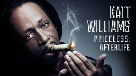 000_katt_williams_priceless_afterlife_000_-_254