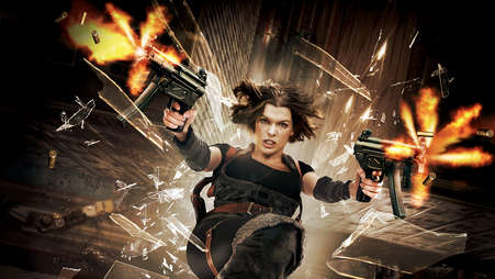 000_resident_evil_afterlife_000_-_254