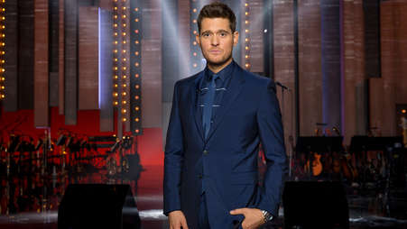 000_michael_buble_live_at_the_bbc_001_-_254