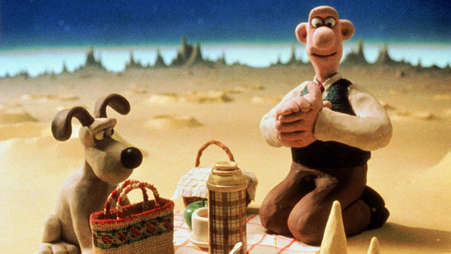 000_wallace_and_gromit_a_grand_day_out_000_-_254