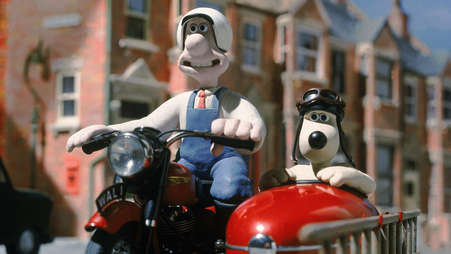 000_wallace_and_gromit_a_close_shave_000_-_254