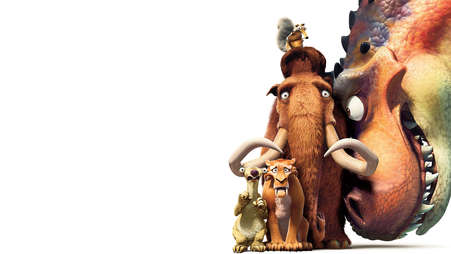 000_ice_age_3_dawn_of_the_dinosaurs_000_-_254