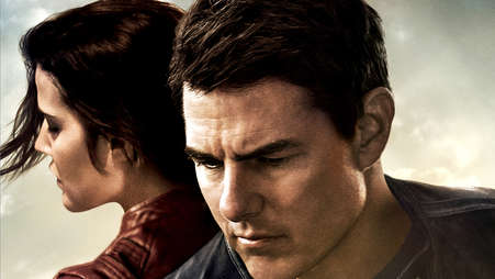 000_jack_reacher_never_go_back_000_-_254