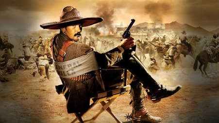 000_and_starring_pancho_villa_as_himself_000_-_254