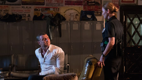 ray_donovan_season_v_ep_11_001_-_254