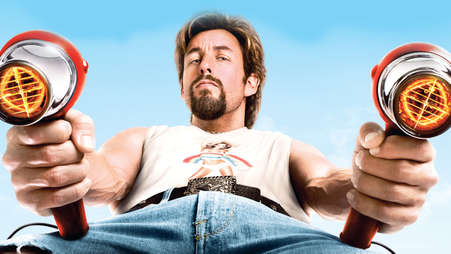 000_you_dont_mess_with_the_zohan_000_-_254