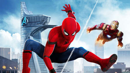 000_spider_man_homecoming_000_-_254